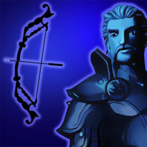 Recipe: Elite Highfall Wanderer