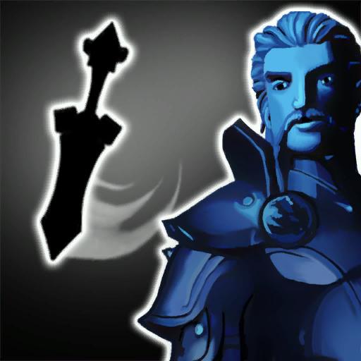 Recipe: Highfall Darkguard