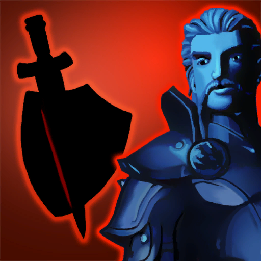 Recipe: Elite Highfall Warrior