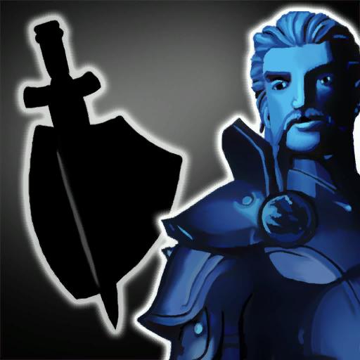 Recipe: Elite Highfall Gladiator