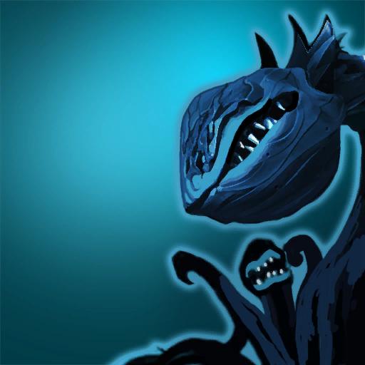 Recipe: Darkfang Specter