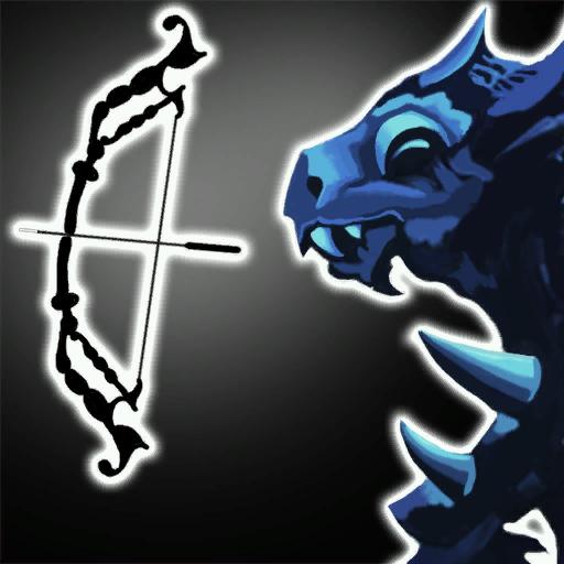 Recipe: Scalewind Nightstalker