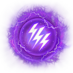 Recipe: Lightning Essence