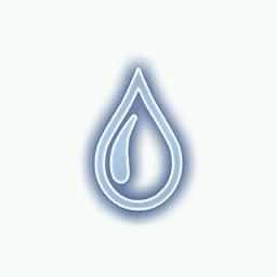 Recipe: Water Geyser Eruption Mote Emitter