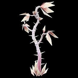 Recipe: Crystia Plant (Large)