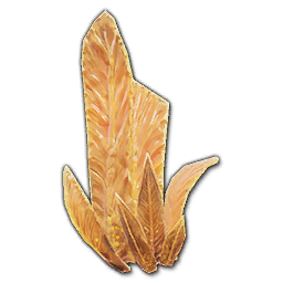 Recipe: Deciduous Cavern Leafweed (Large with Butterflies) 1