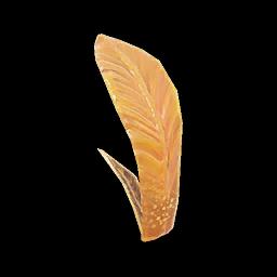 Recipe: Deciduous Cavern Leafweed 2