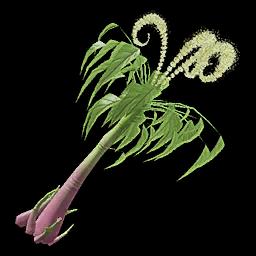 Recipe: Jute Plant (Large)