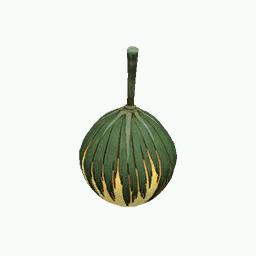 Recipe: Jungle Drupe (Glowing) 1