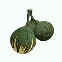 Recipe: Jungle Drupe (Glowing) 3