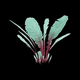 Recipe: Jungle Seedling 1