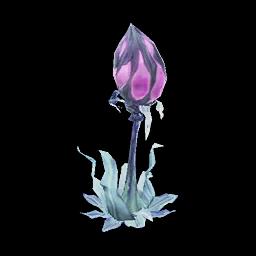 Recipe: Nightbloom Plant
