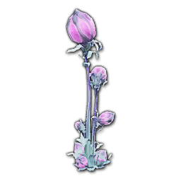 Recipe: Nightbloom Plant (Perfect)