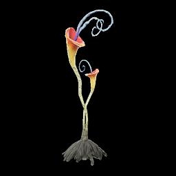 Recipe: Embercup Plant