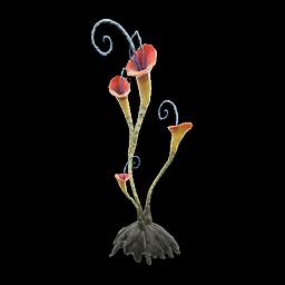 Recipe: Embercup Plant (Perfect)