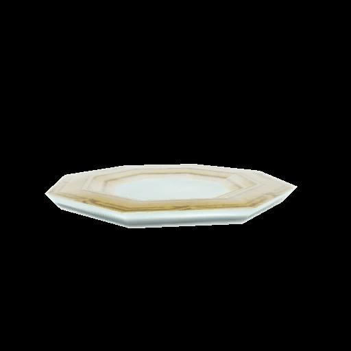 Recipe: NovaTech Utility Plate