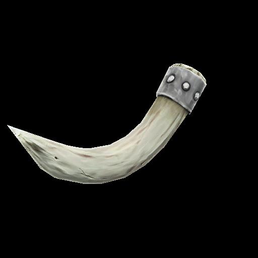 Recipe: Fjorden Tusks