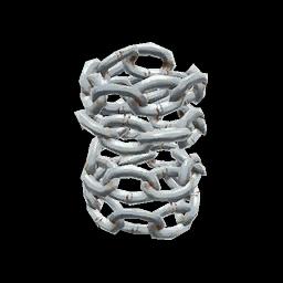 Recipe: Coiled Chain