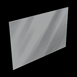 Recipe: 3x2 Glass Window