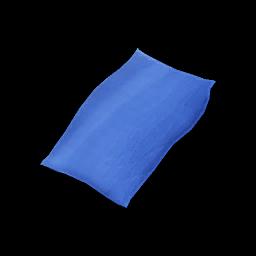 Recipe: Plush Pillow