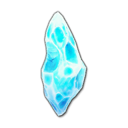 Recipe: Elf Crystal