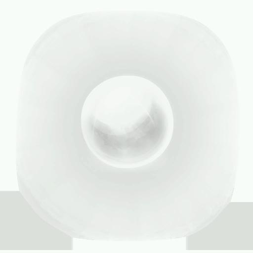 Recipe: White Light Orb