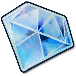 Recipe: Cut Diamond