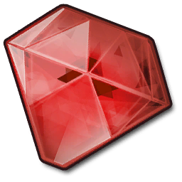 Recipe: Cut Ruby