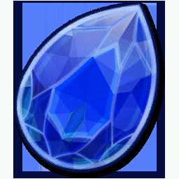 Recipe: Cut Sapphire