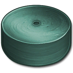 Smelted Druidium