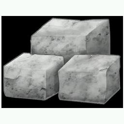 Recipe: Cut Marble
