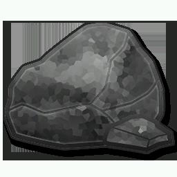 Recipe: Stone