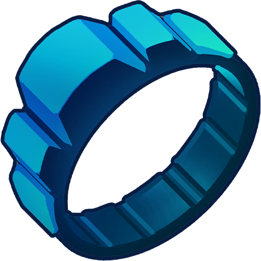 Ring of the Rising Tide