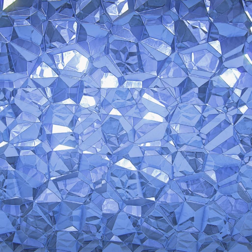 Crystal Craft