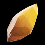 Gemstone: Agate