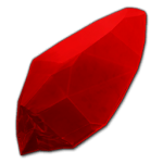 Gemstone: Ruby