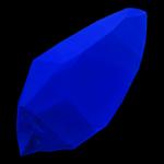 Gemstone: Sapphire