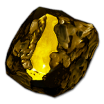 Metal: Gold