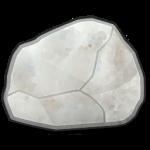Stone: Alabaster