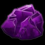 Stone: Amaranthine