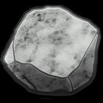 Stone: Marble