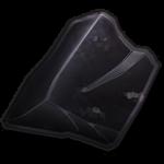 Stone: Obsidian